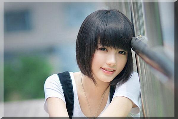 美少女时尚写真mv002 17173游戏播客