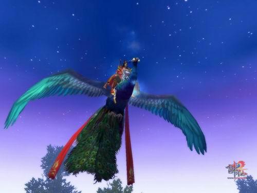 新闻中心 大陆新闻 正文  纯洁素朴,飘逸雅致,优雅高贵的仙鹤,是仙家