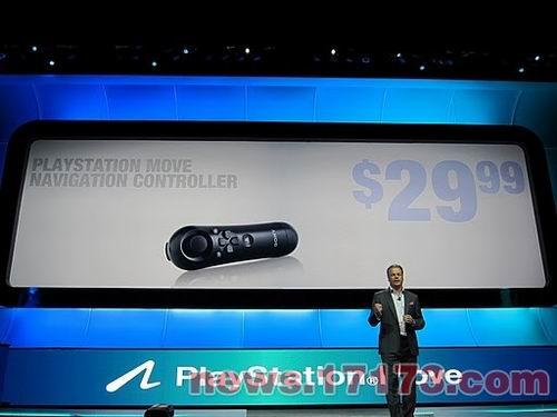 PS3最新图片