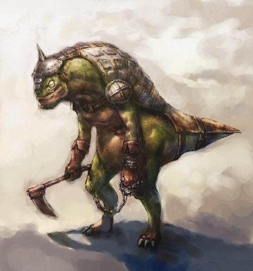 动物 恐龙 游戏截图 500_535