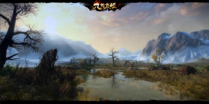 北原-荒林2