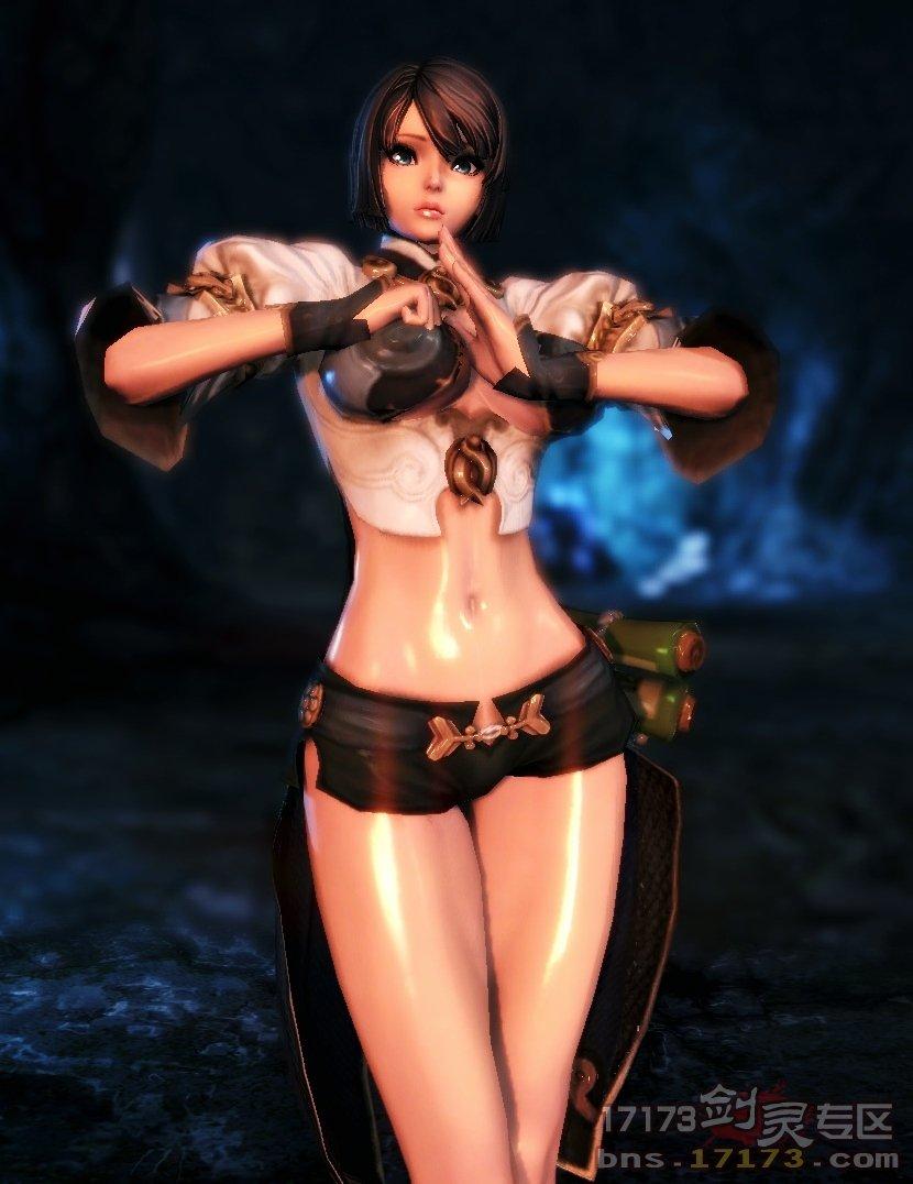 剑灵美图油腻的师姐在这里 爱美腿爱巨乳爱拳师