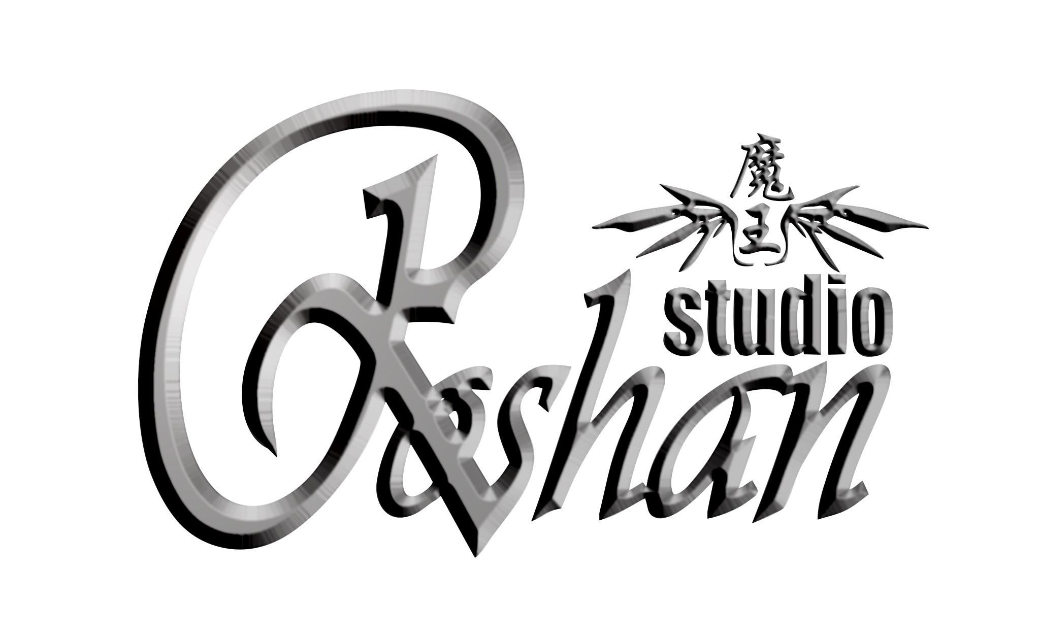 logo logo 标志 设计 矢量 矢量图 素材 图标 2048_1255