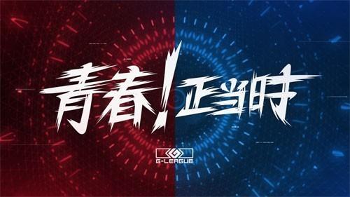 G联赛DOTA2项目C组决赛 ForLove遭遇豪门VG
