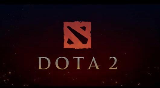 DOTA2下载-刀塔2下载-DOTA2客户端下载