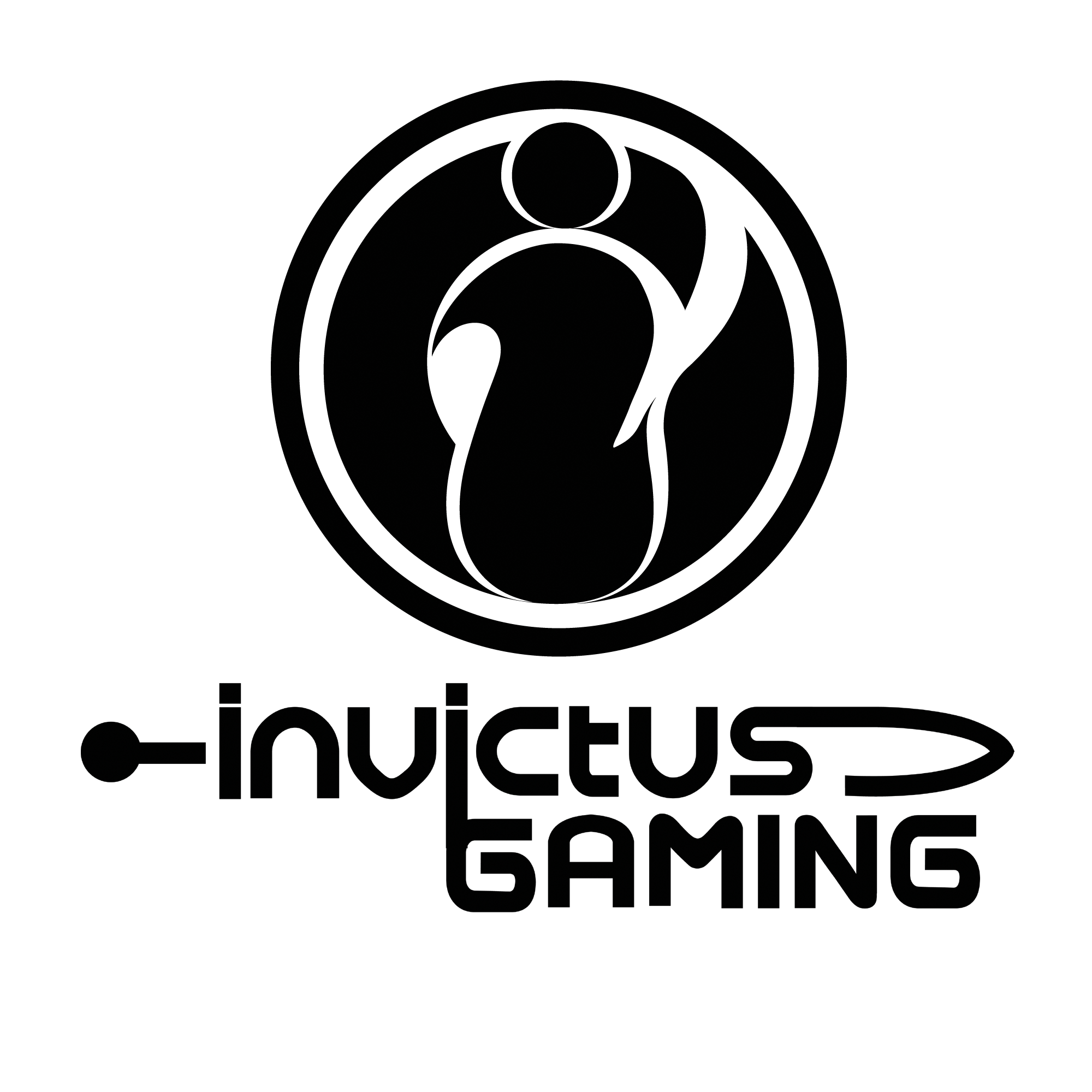 logo 标识 标志 设计 图标 2000_2000