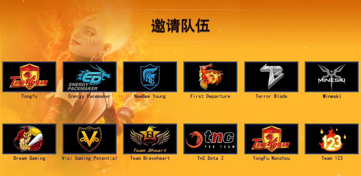 Image result for 火貓TV