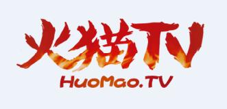 法兰克福特锦赛 火猫TV24小时全程直播