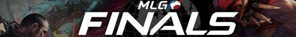 MLG线下赛LGD和EG总结:新EG的弱点