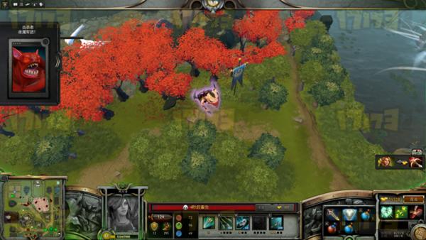 RPG地图推荐:守卫雅典娜附入门攻略
