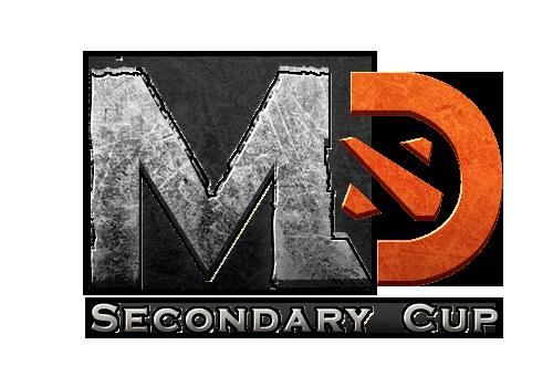 首届MDSC次级杯赛报名开启 巅峰舞台等你来战