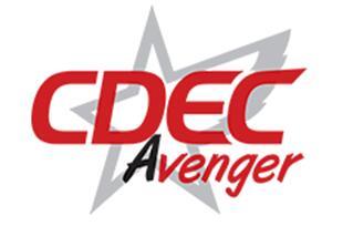 专访CDEC.Avenger:队员实力强只欠磨合
