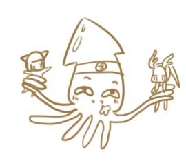 斗战神玩家手绘画:调侃策划创意无限
