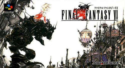 FF14来了!最终幻想编年史之剧情篇