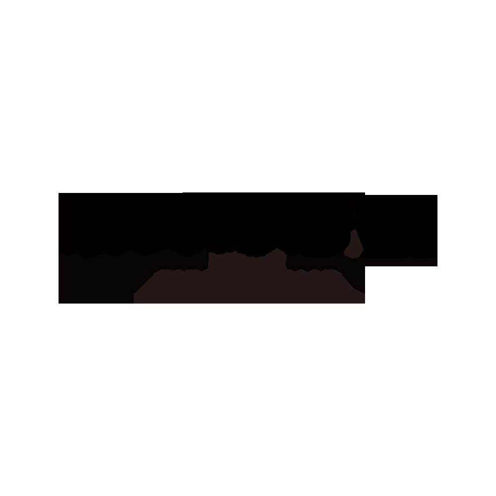 FF14资料:什么是最终幻想XIV