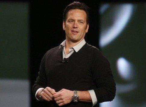 微软工作室副总裁大赞索尼PS4发布策略