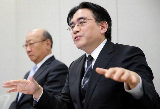 日本年度游戏公司评估排名 索尼任天堂下滑