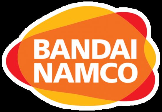 """Namco Bandai正式更名为""""万代南梦宫"""""""