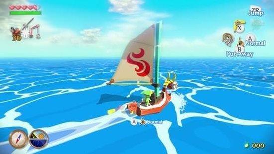 任天堂将推出官方客户端 内置游戏试玩版