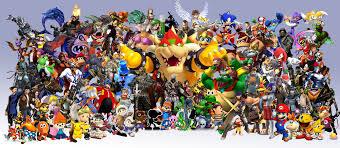 美2013年游戏总营收153.9亿 数字成新渠道