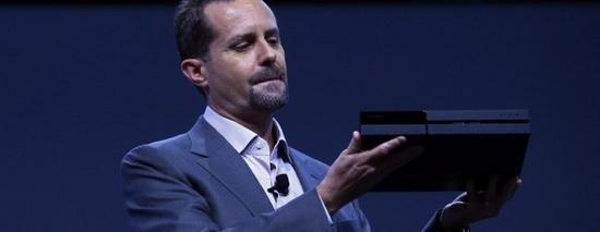 为什么索尼PS4比微软Xbox One更畅销?