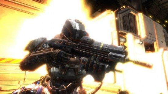 微软将降低Xbox One数字版游戏价格