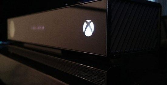 XB1升级黑屏BUG 微软公布快速解决方法