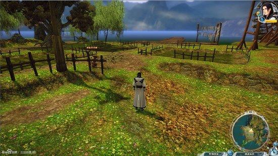 《古剑奇谭2》支线攻略:家园夜话攻略