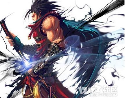 魔法型战士,疾风之刃剑魔全面资料攻略档案