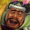 梦三国2章节关卡-乌巢之战