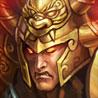 梦三国2章节关卡-白马坡之战