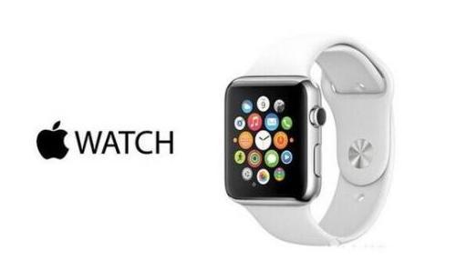 Apple Watch继续送 《梦三国2》玩家公测7天乐