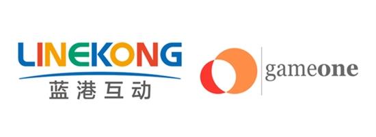 蓝港购120万股 投资香港上市手游公司智傲控股