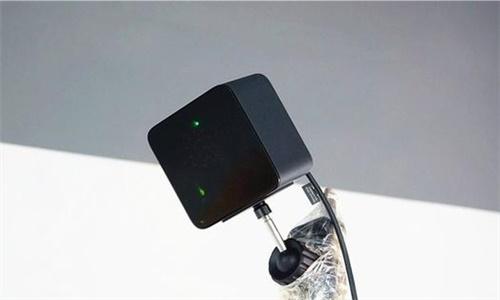 HTC Vive最常见问题和解决方案全在这里