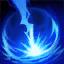 英雄联盟2月27日凌晨版本更新公告 6杀模式开启