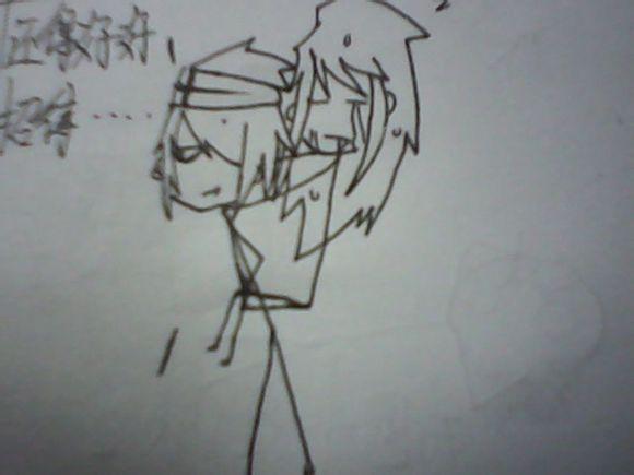 玩家纯手绘dnf小漫画 神与地下城小故事第9集