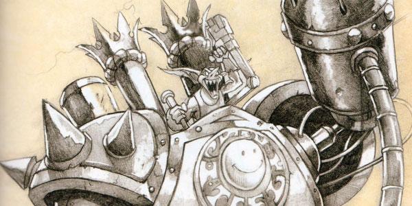魔兽宏的原理_相关阅读   魔兽世界6.0磁铁的原理是什么呢?