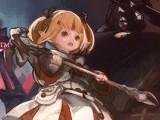 《最终幻想14 》最新官方高清壁纸大收藏