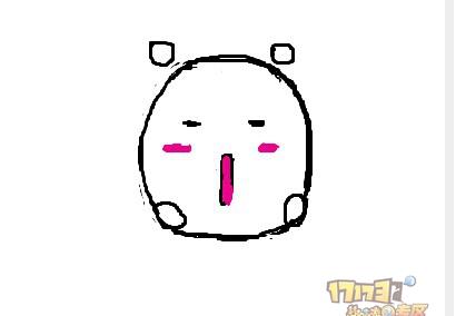 梦幻西游梦幻表情手绘涂鸦版第二弹来袭