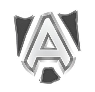 logo logo 标志 设计 矢量 矢量图 素材 图标 335_325