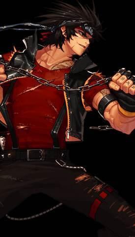 居然没有鬼剑 玩家盘点各职业最酷炫的技能poss