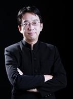 《仙剑客栈》网剧主创人员简介