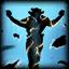 美服新神明上线:往生的破碎之神奥西里斯