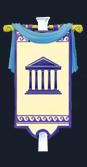 SMITE神之浩劫希腊神系 雅典娜