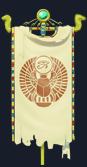 SMITE神之浩劫埃及神系资料 太阳之神拉