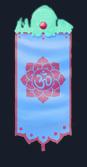 SMITE神之浩劫印度神系资料 毁灭之神迦梨