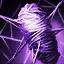 神之浩劫希腊新神明:邪恶编织者阿拉克尼