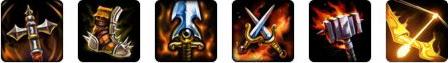 神之浩劫 新版本神明凯戎介绍与基本玩法
