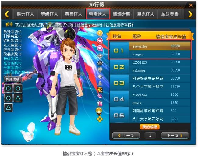 17173QQ飞车游戏专区_QQ飞车官网核心合作站_17173.com网络游戏