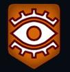 TERA游戏中各种表情图标的含义一览 新手必看!